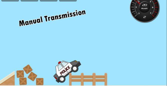 دانلود پکیج کاربردی ۲D Vehicle Controller