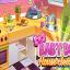دانلود سورس پروژه کامل بازی Baby Doll House Cleaning